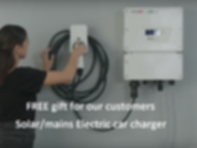 Car charger.png