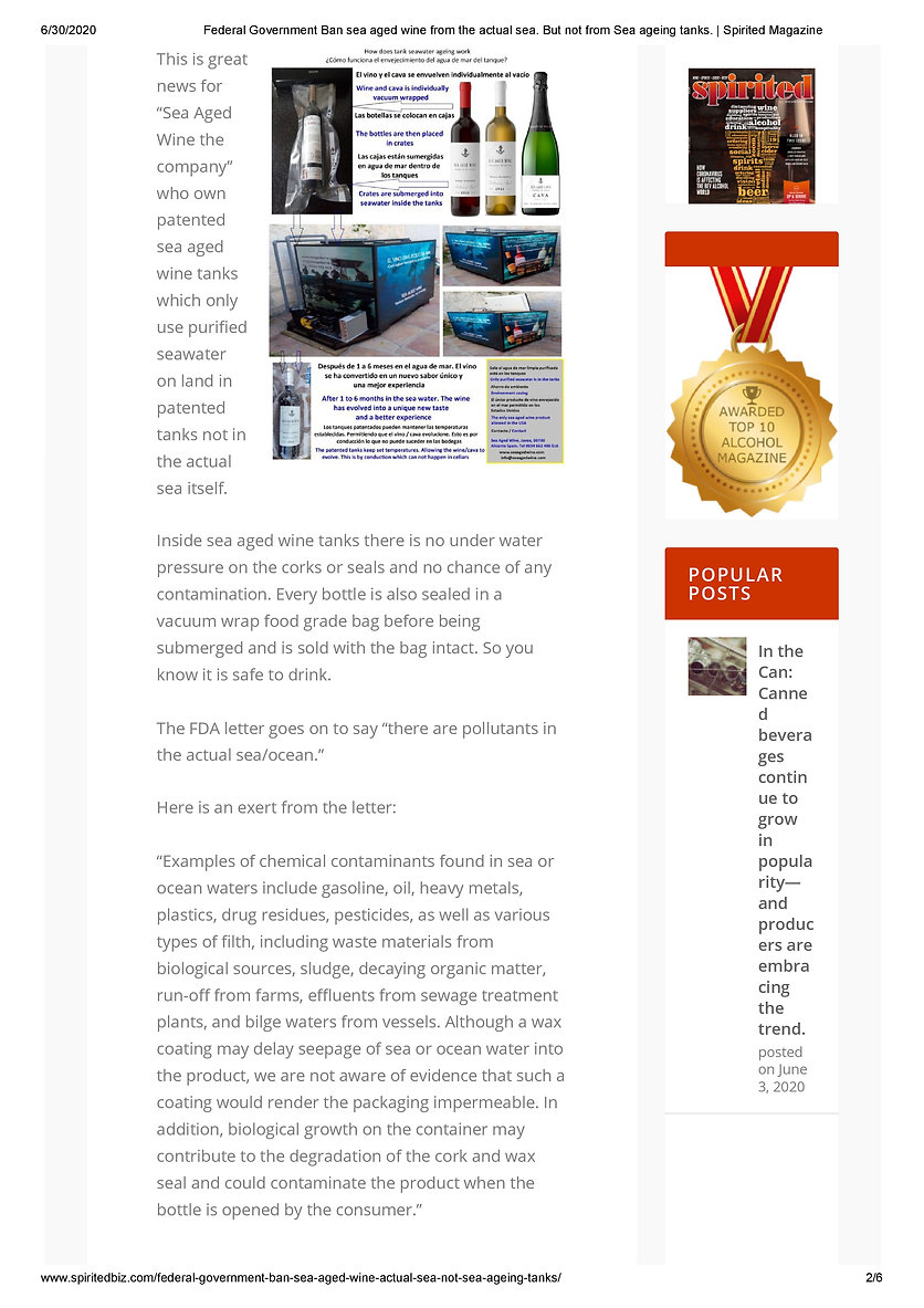 1 spirited Mag fed Gov-page-1.jpg