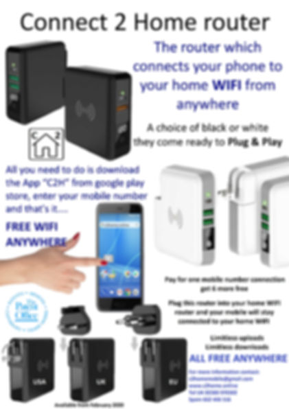 1 router anywhere-page-01.jpg