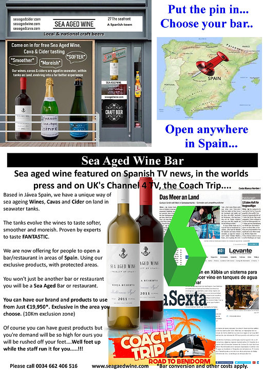 1A Spanish bar-page-0.jpg