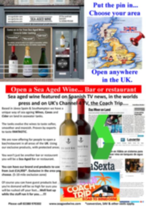 A1 UK bar-page-0.jpg