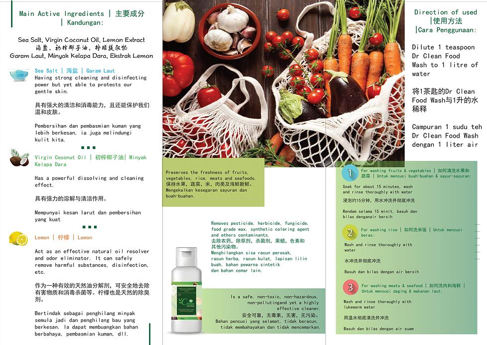 Dr brochure5-2.png