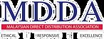 MDDA Logo PNG.png