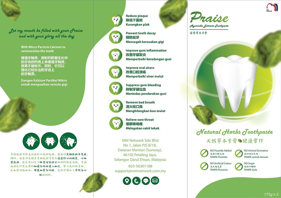 Toothpaste leaflet-1.png