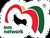 mm logo more glow.png