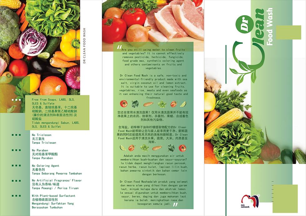 Dr brochure5-1.png