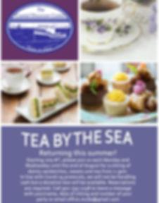 TeaBySeaPoster.jpg