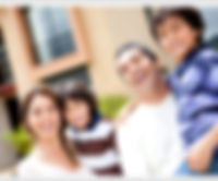 Homeowners.jpg