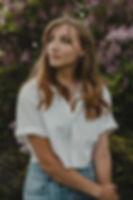 Hannah I.jpg