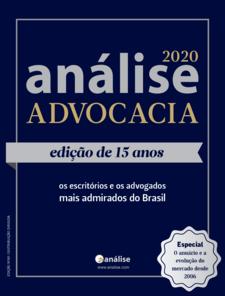 cover-advocacia-500-2020-2222-56-413-160