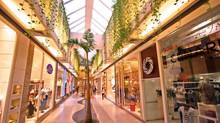 TRF-1 confirma ilegalidade de cláusula de raio em contratos entre shopping e lojistas