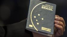 Brazil now granting humanitarian visa to Afghans