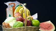 Declarada constitucional lei de SP que prevê espaço exclusivo para produtos orgânicos em lojas