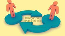 Remoção de servidor público: o que é e quando é possível pedir?