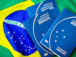 New regulation makes the procedure for requesting Brazilian nationality stricter