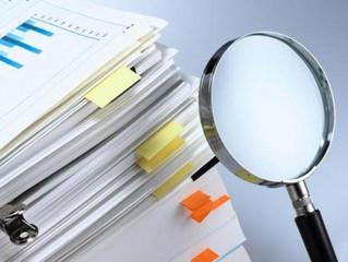 As nulidades em Processos Administrativos Disciplinares e a possibilidade de caracterização de dano
