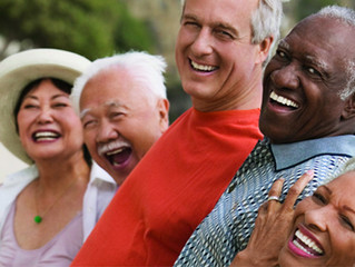 Estrangeiros agora podem pedir autorização de residência no Brasil com base em aposentadoria ou pens