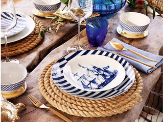 Brazil initiates sunset review of antidumping duties on Chinese tableware