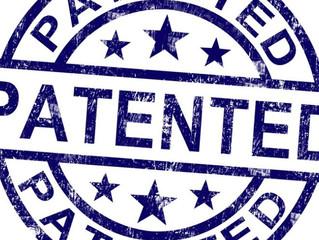 STF julgará se é constitucional dispositivo legal que estende prazo de proteção patentária