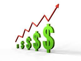 Preços  abusivos: consequências no Direito do Consumidor e no Direito Concorrencial