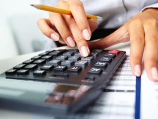 Quando é possível pedir a falência de um devedor?