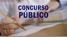 Tribunal rejeita formalismos e assegura posse de candidata em concurso público
