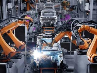 STJ e Lei Ferrari: montadoras podem rescindir contrato com concessionária em caso de infração grave