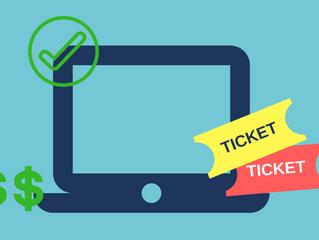 STJ readequa entendimento sobre abuso da taxa de conveniência em venda de ingressos pela internet