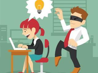 Concorrência desleal: saiba o que é e como proteger o seu negócio