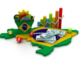 Investing in Brazil: how to obtain a residence permit for individual investors?
