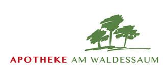 Waldessaum