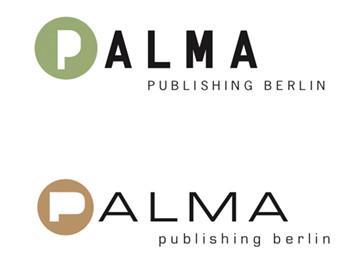 Entwürfe für Palma