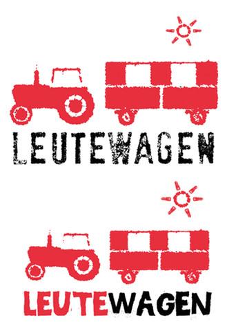 Mobiler Minikulturwagen