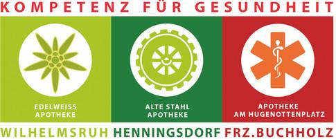 Logo für Oliver Keitel