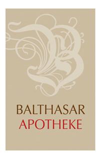Das Balthasarlogo