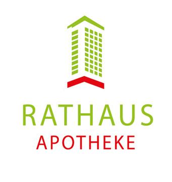 in Kreuzberg, Herr Nehad Ashker
