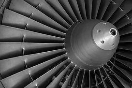 turbine-590354_1280_edited.jpg