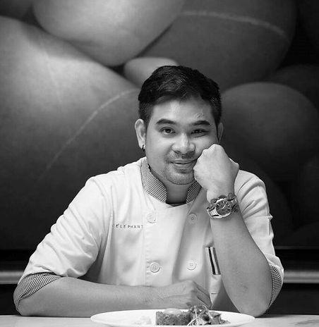 chef Oan.jpg