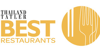 Award-Winning Best Restaurant 2018!