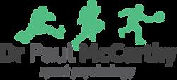 Dr Paul McCarthy logo.png