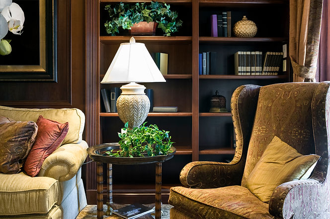 Home-Library-Office-in-an-Estate-Home-80