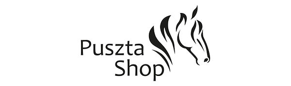 Werbetafel Puszta Shop.jpg