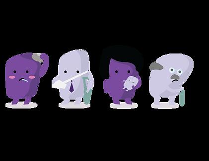 deepmark-characters-02.png