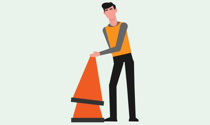 Handling-cones.png