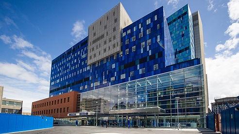 Royal London Hospital.jpg
