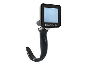 GlideScope Go