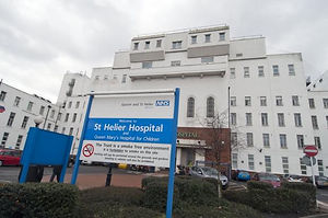 St-Helier-Hospital.jpg