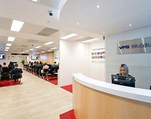 VFS Global Bank.jpg
