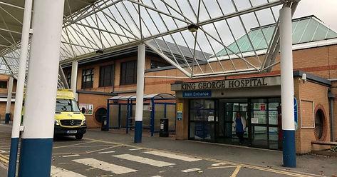 King George Hospital Image.jpg