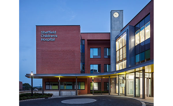 Sheffield Childrens Hospital Image.jpg